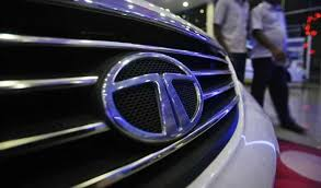 jaguar land rover british luxury subsidiary of tata motors contributed as high as 82 to the pa group