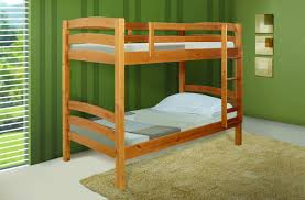 Glamorous Double Deck Beds 33 For Small Home Decor Inspiration With Double  Deck Beds.