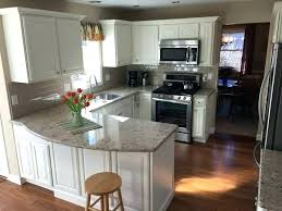 typical kitchen remodel cost kitchen cabinet calculator lovely kitchen remodel cost estimator average kitchen remodeling of