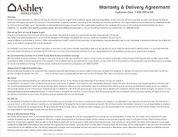 Ashley Papers – Ashley Furniture HomeStore