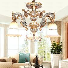 crystal chandelier crystal chandelier lamp parts