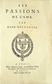 essereononessere psicofilosofia rene descartes the passions of  the passions of the soul essay critical essays critical evaluation rene descartes
