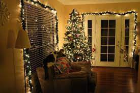 top christmas light ideas indoor. Cool Indoor Christmas Decorations Home Designing Best Decorating Ideas Top Light I