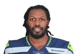 Seattle Seahawks Roster Espn