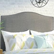 how to upholster a headboard upholstered panel headboard upholstered headboard diy tufted