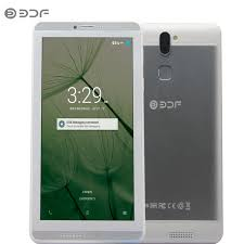 7 Inch Small Computer Tablet Pc 3g Phone Call Android 6 0 Tablets Pc