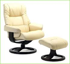 stressless chair prices. Stressless Chair Review Luxury Best Recliners Images On Chairs Prices Australia N