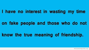 Friends Meaning Quotes Stunning Quotes About Fake Friends Tagalog Motivational Quotes