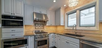 appliance colors 2017. Plain 2017 Kitchen Trends For Home Design Fees Cabinet Stain Colors Awesome 9 Top  Appliance Worktop 2017 Col To Appliance Colors A