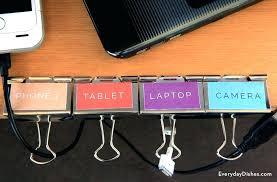 diy charger cord organizer cord organizer charger cord organizer travel diy