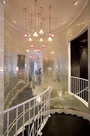 Stairs Wall Decoration Ideas Impressive Ideas For Staircase Walls