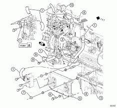 V wiringmms detroit diesel series ecm diagnoses wires electrical 44282 lg1 detroit diesel series ecmiring diagram