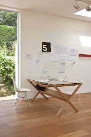 japanese home office. japanese office furniture 18 best funky images on pinterest home t