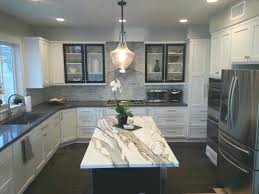 cabinets orange county. Delighful County Kitchen Design Orange County Inspiration Oc Cabinets Divine  In Cabinet Inside P