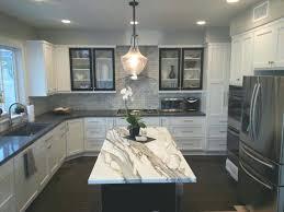 kitchen design orange county inspiration oc kitchen cabinets divine kitchen design orange county in kitchen cabinet