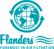 Flanders Filters Flanders Filters Are The Best Buy Online Save Money