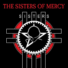 <b>The Sisters Of Mercy</b> | The Powerstation