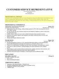 Teacher Assistant Sample Resume Sample Resume Of Teachers Aides ...