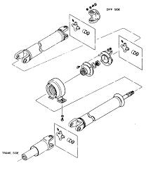 isuzu wiring diagrams automotive isuzu discover your wiring ud trucks diagram wiring