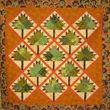 206 best Quilts & Fabrics by Kaffe Fassett images on Pinterest ... & Beautiful quilt in Kaffe Fassett fabrics Adamdwight.com