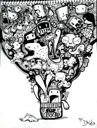 doodle wallpaper doodle art wallpaper for iphone celebswallpaper
