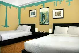 cool room paint ideas i know a young teen who would probably like this room  ideas for download- condividerediversamente.info