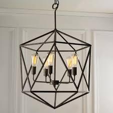 chandelier belleville elegant 42 best mid century loft images on