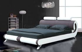 Bedroom Bed Designs Catalogue Single Simple And Modern Design For