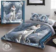 99 best linens n things images on cot quilt cots and throughout duvet covers linens n things renovation