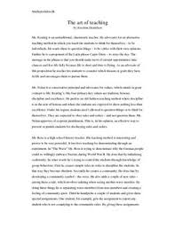 ideas of dead poet society essay in proposal com ideas of dead poet society essay on letter template