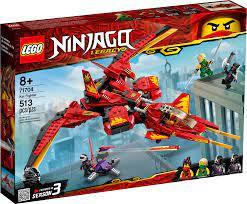 lego ninjago kai plane buy clothes shoes online
