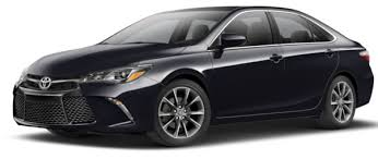 toyota camry 2015 black. Delighful Toyota 2015 Toyota Camry XSE In Black A