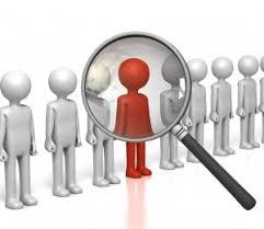 Behavioral Interviewing Behavioral Interviewing Tips Star Interviewing Help