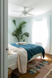 Peaceful Bedroom Inspirational Peaceful Bedroom Color 31 In With Peaceful Bedroom