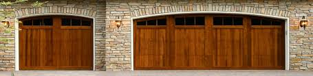 garage doors sacramentoEudy Door Co  Garage Door Services Sacramento  CA