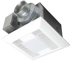 Kitchen Ventilation Kitchen Exhaust Fans Stainless Steel Kitchen Exhaust Fans Wall