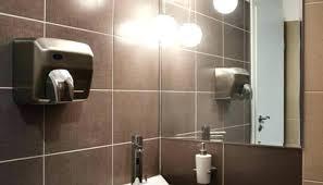 Office bathroom decorating ideas Interior Design Office Bathroom Design Office Bathroom Decorating Ideas Office Bathroom Design New Decoration Ideas Stunning Ideas Office Chazuo Office Bathroom Design Office Bathroom Decorating Ideas Office