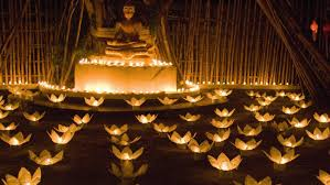 what is the purpose of a candle lighting ceremony referencecom candle lighting ideas
