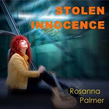 Rosanna Palmer - Stolen Innocence [CD] – Roxx Records