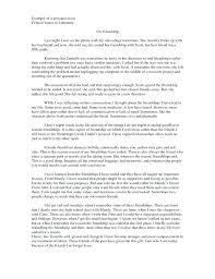 perfect sat essay examples example of a perfect essay film essay structure perfect format