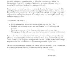Cover Letter Template Word Mac Ideas Of Fax Sheet Cover Letter