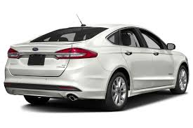 2018 ford hybrid. simple ford 2018 ford fusion hybrid exterior photo for ford hybrid u