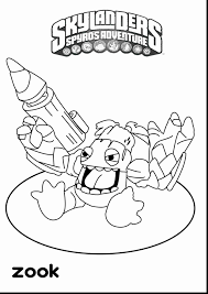basketball coloring book luxury basketball coloring pages unique jordan coloring book luxury