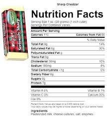 frigo lights string cheese nutrition info he light mozzarella facts lighting