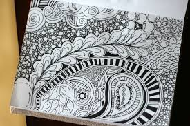 cool designs to draw. How To Draw Cool Designs