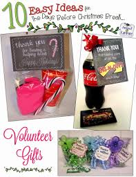 office valentines day ideas. 10 Easy Classroom Christmas Ideas For That Last CRaZy Week Before Break! - Around The Kampfire Office Valentines Day