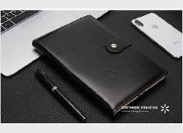Agenda Office China Leading Leather Diary Office Agenda Notebook Office