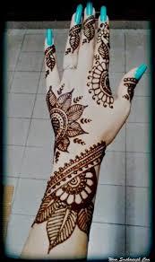 Mehndi Design Hd Image Download Mehndi Design Hd Wallpapers Wallpaper Free Download Mehndi