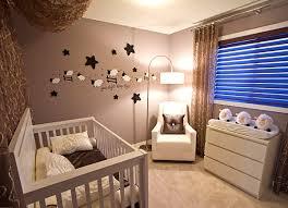 view in gallery modern sheep themed nursery baby room lighting ideas