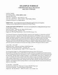 Us Navy Address For Resume Unique 30 Unique Nurse Practitioner